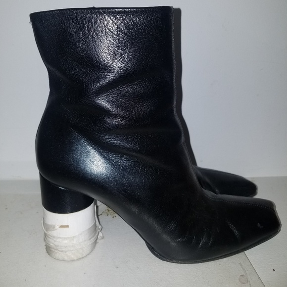 d3c5b1f10cb Maison Margiela Boots